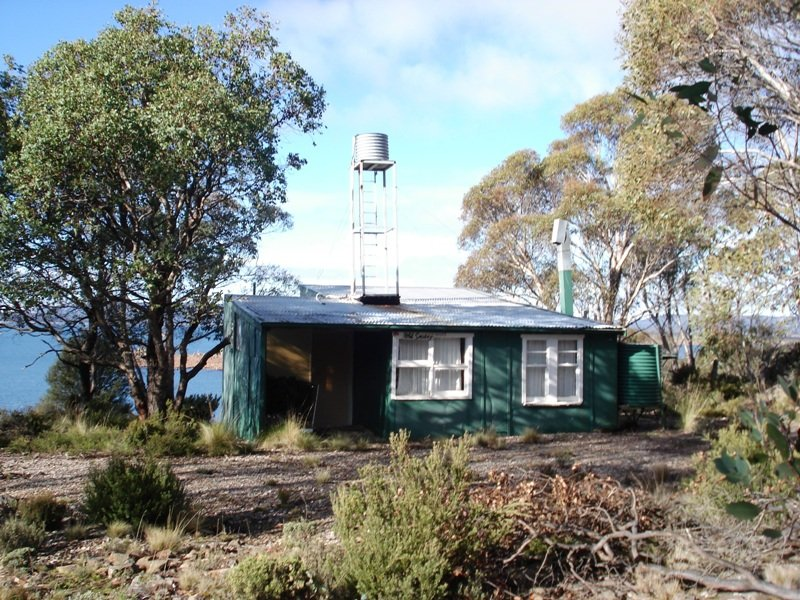 Lot 1, 2 Seals Road, Brandum, Tas 7304