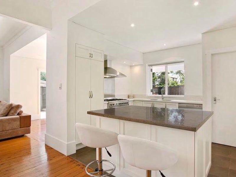 289 Claire Street, Naremburn, NSW 2065