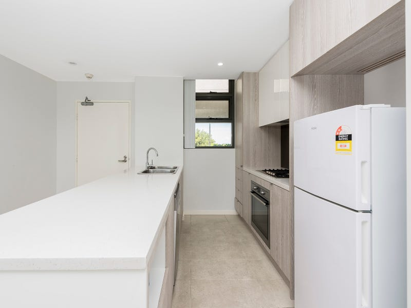 9/432 Liverpool Road, Enfield, NSW 2136