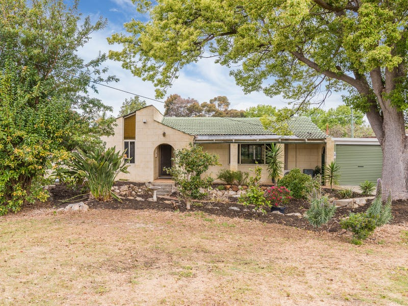 27 The Pinnacle, Willetton, WA 6155