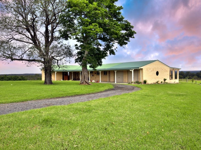 129 Woncor Avenue, Nowra Hill, NSW 2540