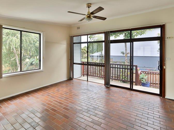 34 Tennyson Road, Cromer, NSW 2099
