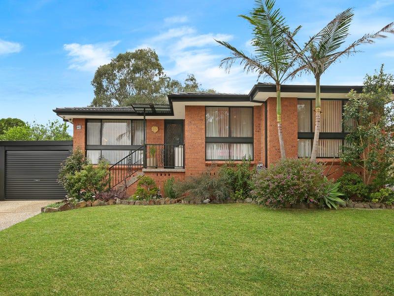 19 Hunt Place, Berkeley, NSW 2506