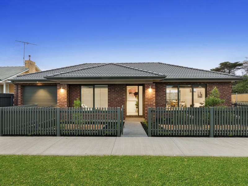 7/95 Marshalltown Road, Grovedale, Vic 3216