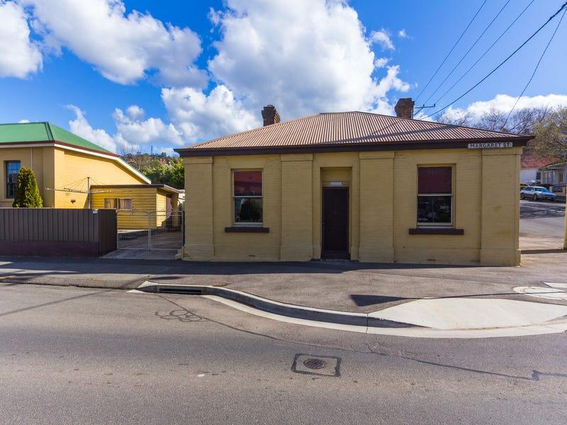 86 Margaret Street, Launceston, Tas 7250