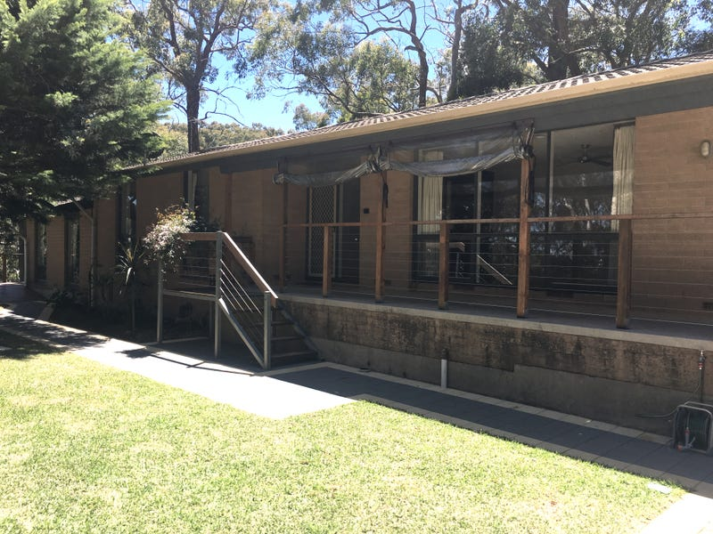 14 Albert Avenue, Crafers West, SA 5152