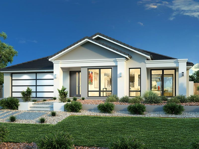 Lot 152 Flow Close, Trinity Beach