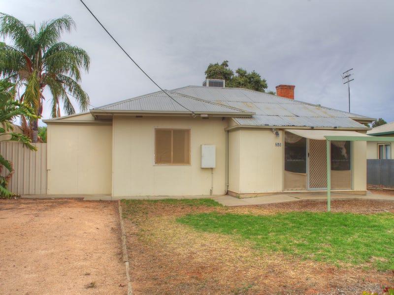 35 Railway Terrace, Renmark, SA 5341