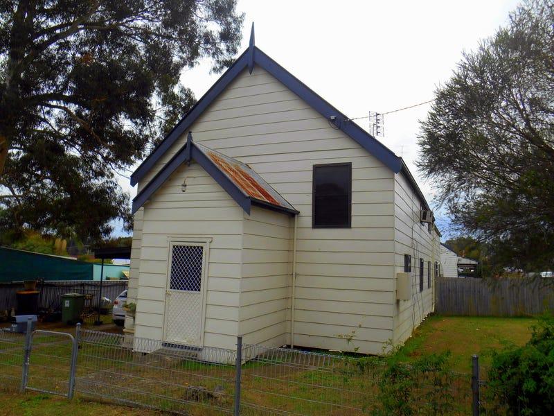 1 William Street, Abermain, NSW 2326