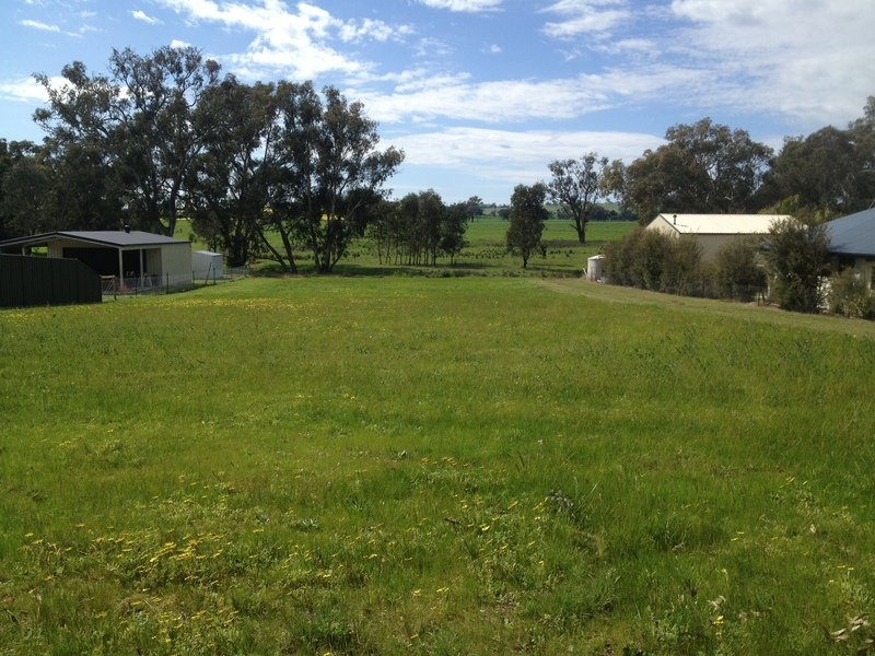 Lot 7 Urana Road, Burrumbuttock, NSW 2642
