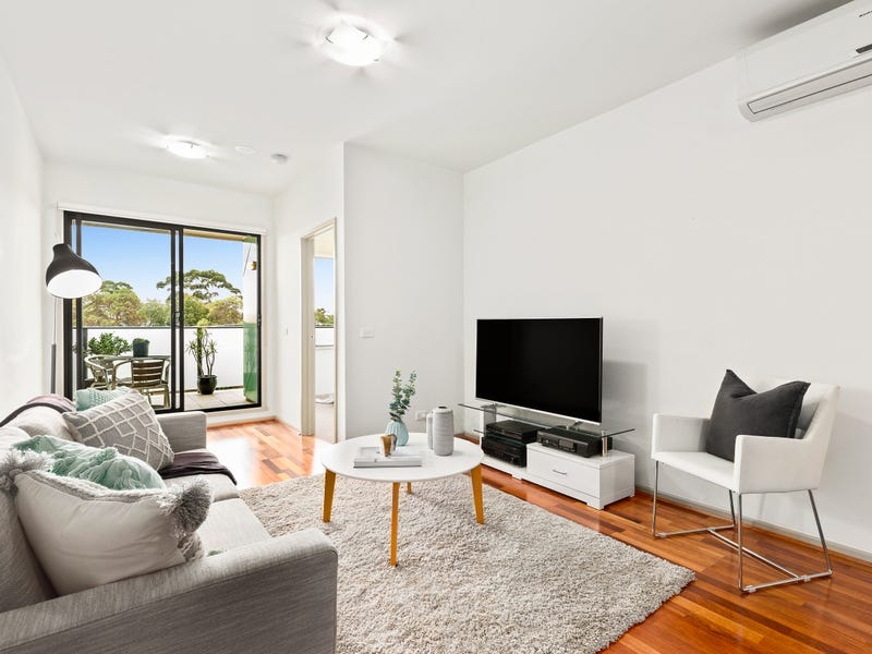 24/76 East Boundary Road, Bentleigh East, Vic 3165