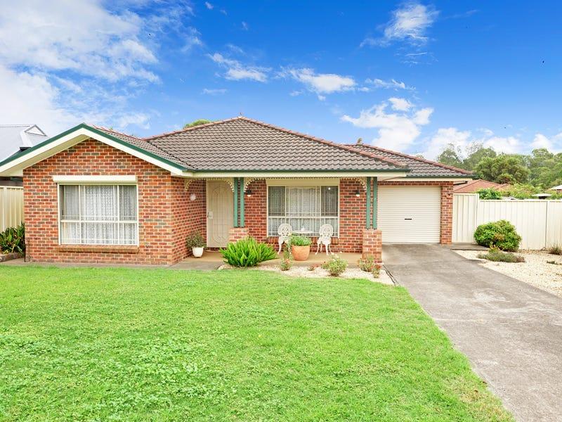 17 Roebuck Road, Werrington, NSW 2747