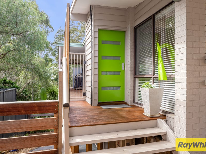 29 Catalina Drive, Catalina, NSW 2536