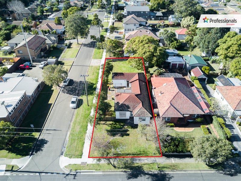 73 Park Road, Rydalmere, NSW 2116