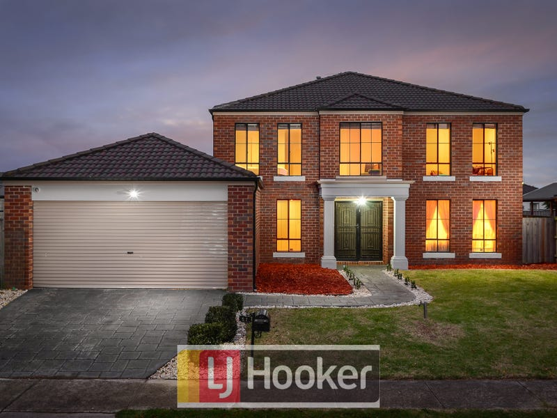 27 St Georges Road, Narre Warren South, Vic 3805