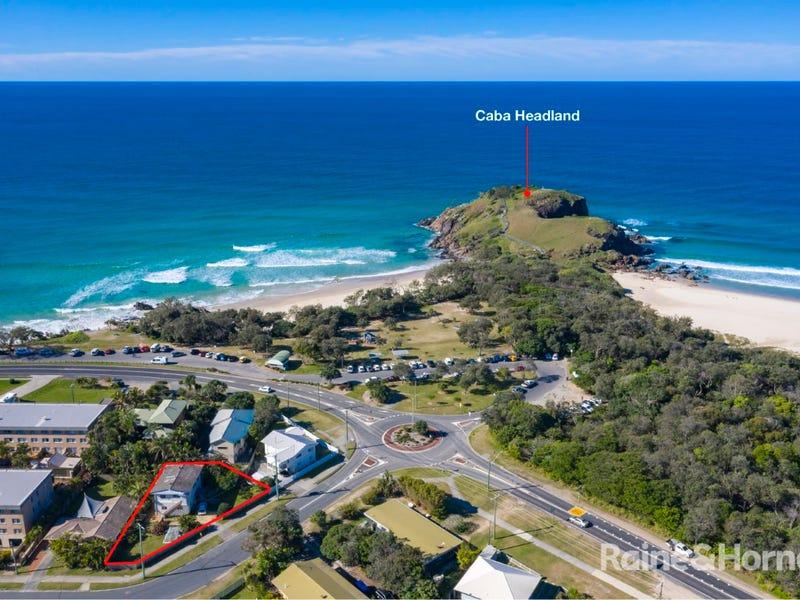 2 Hastings Road, Bogangar, NSW 2488