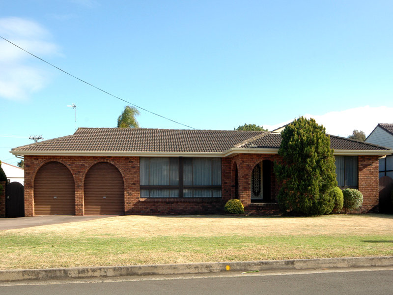 41 Barrack Avenue, Barrack Point, NSW 2528