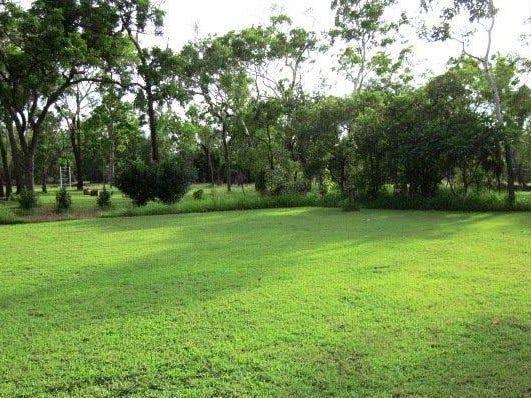 Lot 3 Leonino Road, Darwin River, NT 0841