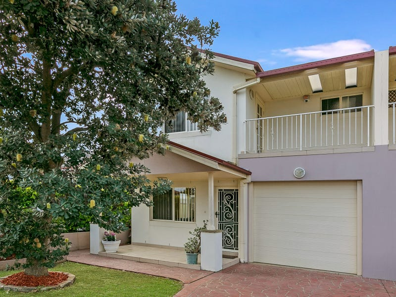 31A Ian Crescent, Chester Hill, NSW 2162