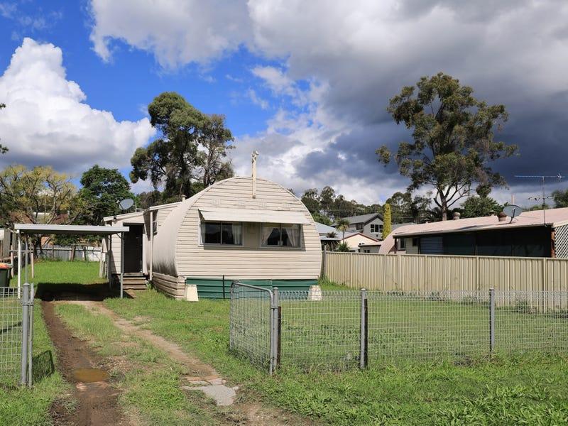 29 Macquarie Avenue, Cessnock, NSW 2325