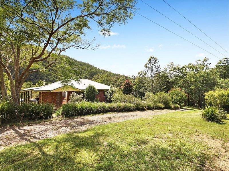 1680 Pappinbarra Road, Pappinbarra, NSW 2446