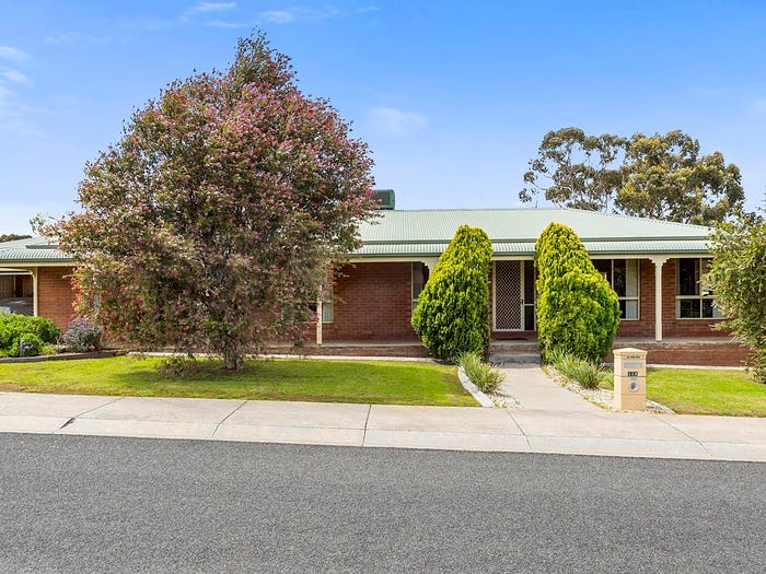 118 Norelle Crescent, Golden Square, Vic 3555