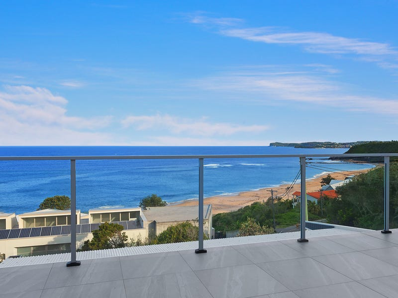 2/1 North Scenic Road, Forresters Beach, NSW 2260