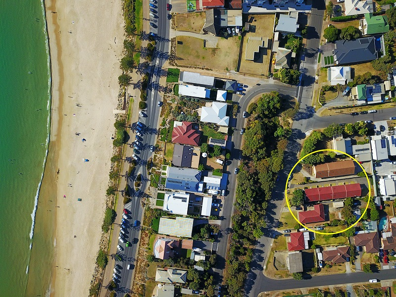 3/64 Grundy Tce, Christies Beach, SA 5165