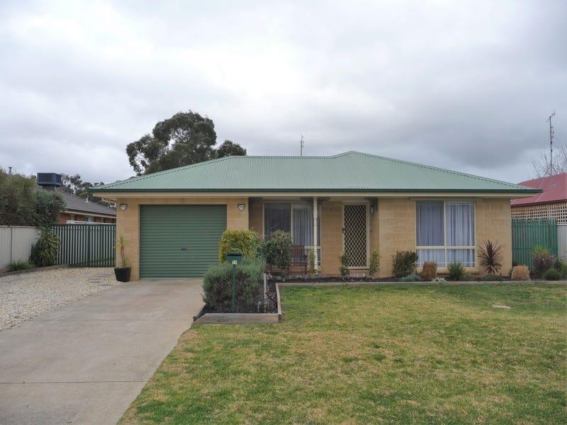 11 Glencoe Boulevard, Moama, NSW 2731