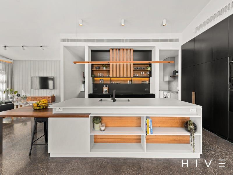 15 Haviland Street, Coombs, ACT 2611
