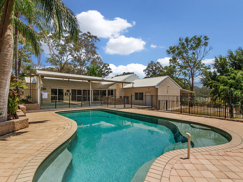 9 Wille Court, Ormeau, Qld 4208