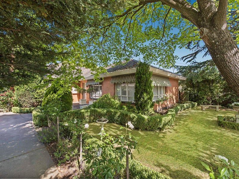 22 Myers Avenue, Glen Waverley, Vic 3150