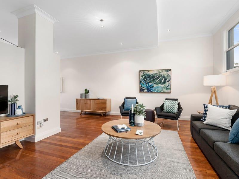 2/38-40 John Street, Leichhardt, NSW 2040