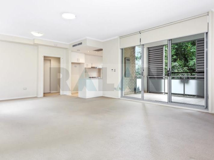 12/3-5 Nola Road, Roseville, NSW 2069