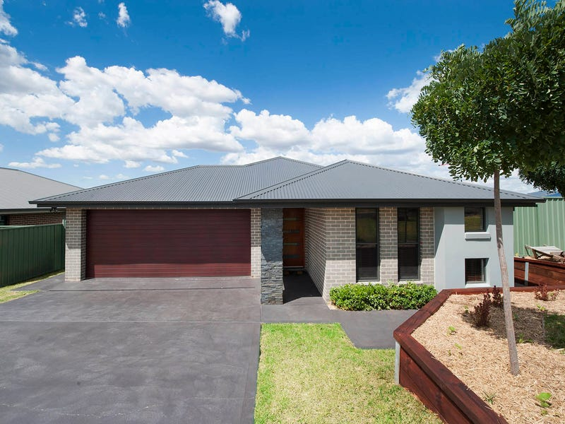 97 White Circle, Mudgee, NSW 2850