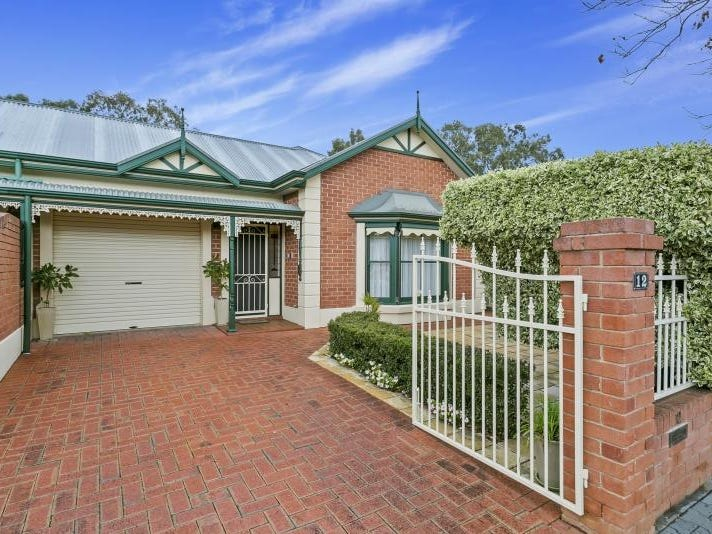 12 Hillview Road, Kingswood, SA 5062
