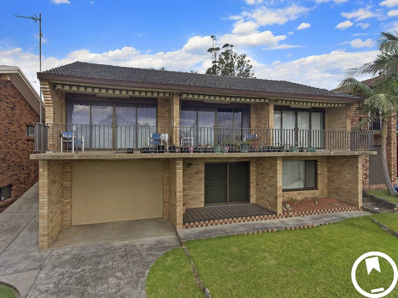 75 Daley ave, Daleys Point, NSW 2257