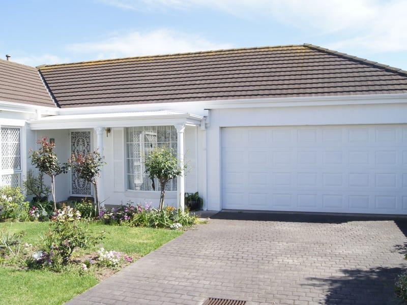Unit 3/66 Mitchell St, Bairnsdale, Vic 3875