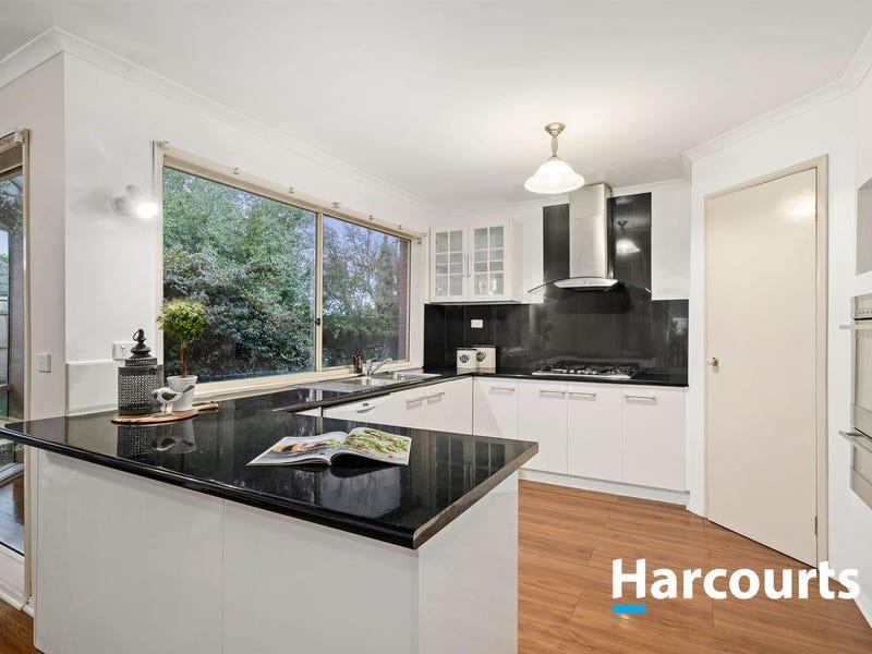 5 Cory Place, Berwick, Vic 3806