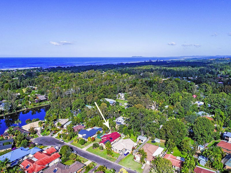 9 Eloura Court, Ocean Shores, NSW 2483