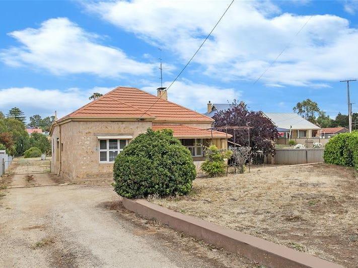 30 Adelaide Road, Mannum, SA 5238