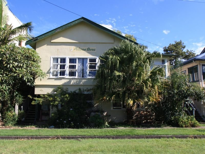 14 Fawcett Street, Brunswick Heads, NSW 2483