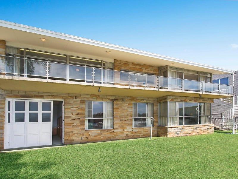 19 Crescent Street, Hunters Hill, NSW 2110