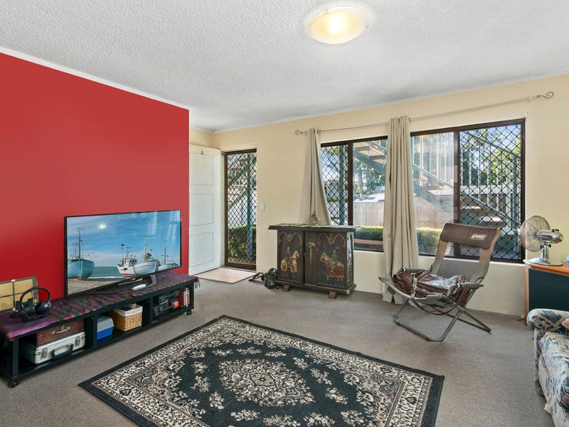 2/155A Kennedy Drive, Tweed Heads West, NSW 2485