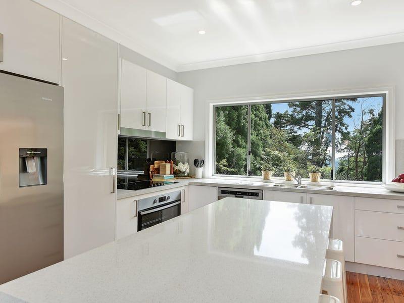 163  Blaxland Rd, Wentworth Falls, NSW 2782