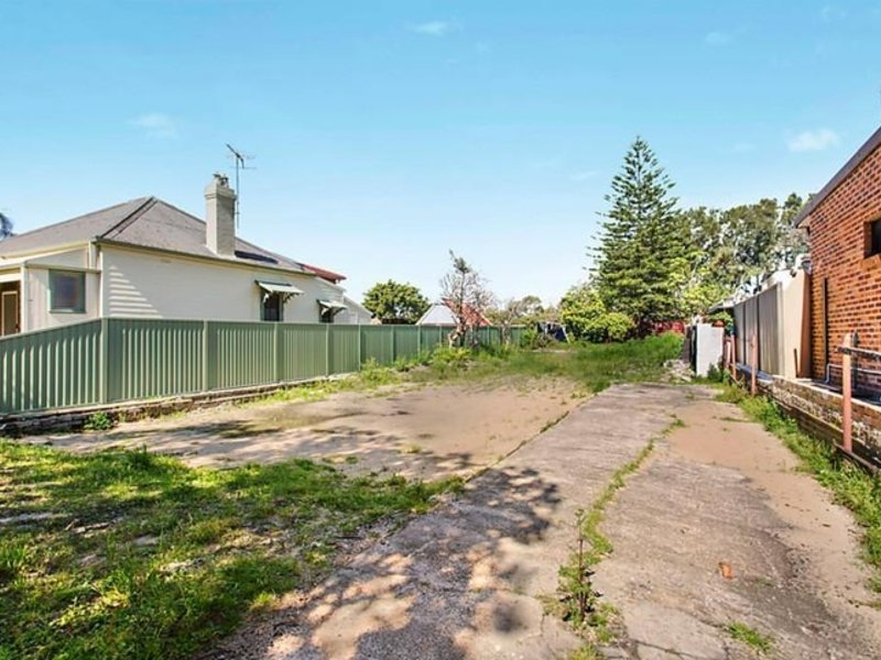 1422 Botany Road, Banksmeadow, NSW 2019