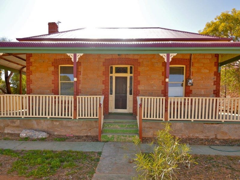 728 Blende Street, Broken Hill, NSW 2880