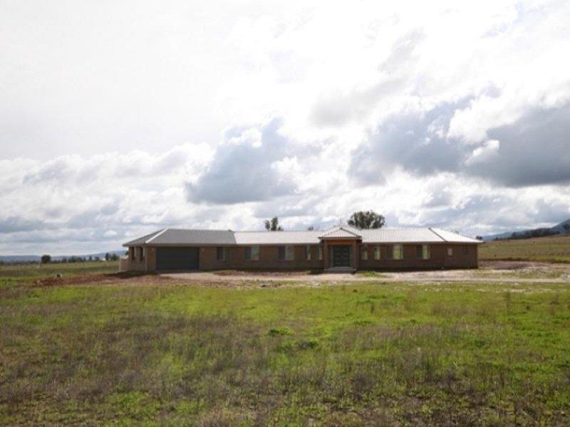 14 Woolomol Hills Estate, Moore Creek, NSW 2340