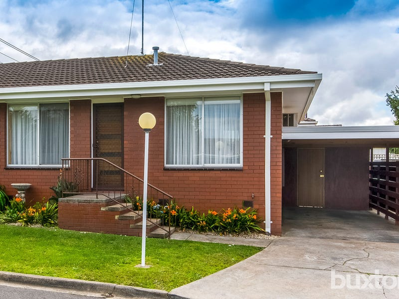 2/197 Boundary Road, Whittington, Vic 3219