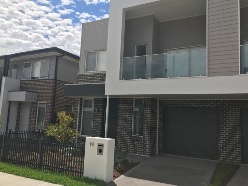 19 Mirbelia Street, Denham Court, NSW 2565